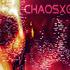 Avatar für chaosxgr