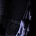 Avatar for olneys_lesions