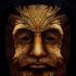 Avatar di endymion21