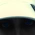 Avatar for AlexanderSl