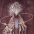 Avatar de Ahampe