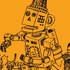 Аватар для Broken_Device