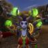 Avatar for MurderNova187