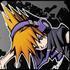 Avatar for Neku-Zero