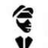 Avatar de bruthafrmanutha