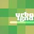 Avatar for urbanlegend74