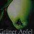 Avatar de GruenerApfel