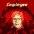 Avatar for Employee