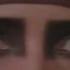 Avatar di Siouxsie83