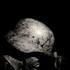 Avatar de Wodkavampir