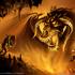 Avatar di Hellmarch