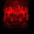 Avatar for Dhwesha