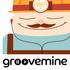 Avatar för Groovemine
