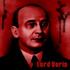 Avatar för Lord_Beria