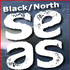 Avatar for blacknorthSEAS