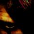 Avatar de ron16