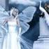 Avatar for prismaticmem