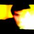 Avatar de Der_Lourda