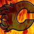 Avatar for EmppuKV