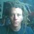 Avatar de knottyboy666
