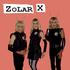 Avatar for zolarx