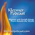 Avatar for klezmerpodcast
