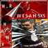 Avatar for wesam5x5