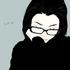 Avatar di catgirl2