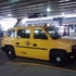 Avatar for Btaxicab1