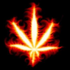Avatar for s0uLmAtE