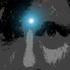 alfiozzz için avatar