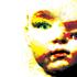 Аватар для Falkon_ID