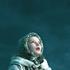 Avatar di Betty_Beatrix
