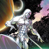 Avatar de SilverSurferz