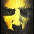 Avatar for Elezej