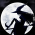 Avatar for Witch_A