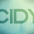 Avatar for Cidddy