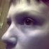 Avatar de xenia9