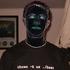 Avatar for bdog111
