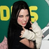 Avatar de EvanescenceFan4
