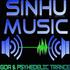 Аватар для SINHU