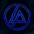 Avatar für LPZealot
