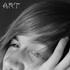Avatar for art_vox