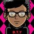 Avatar di flyin_boy