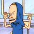 Avatar for Junk_head