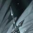 Avatar for Swilice