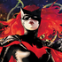 Avatar for batwoman_nyc