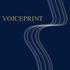 Avatar for voiceprintpr