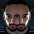 Avatar for qblak