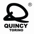 Avatar for quincytorino